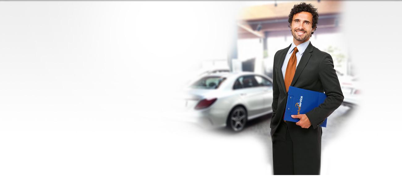 carfull service manutenzione all inclusive della tua auto. Black Bedroom Furniture Sets. Home Design Ideas